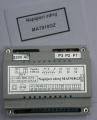 Napaječ MAT918GZ