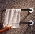 Sušák ručníků - Devirail 25W