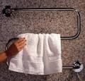 Sušák ručníků - Devirail 40W
