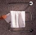 Sušák ručníků - Devirail 60W