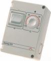 Termostat Devireg 610