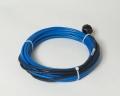 Topný kabel DPH