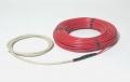 Topný kabel Deviflex DTIE-10