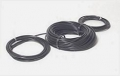 Topný kabel Deviflex DSVK-25