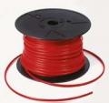 Topný kabel T2Red